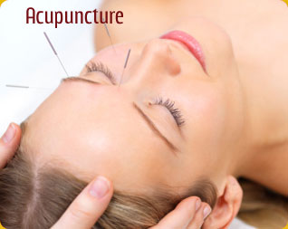 Dr. Richard Tiegen  Acupuncture Practice Jupiter  Florida